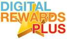Digital Rewards Plus